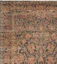 Handmade Wool Bamboo Silk Rugs