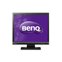 BenQ Monitor BL2711U