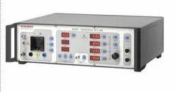SFT1400 125kHz Burst Generator