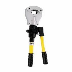 DL-4008 Hydraulic Crimping Tool