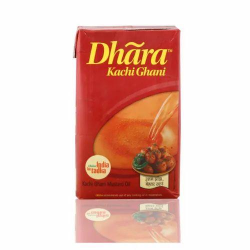 Dhara