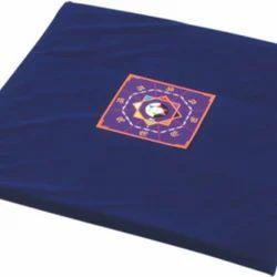 Meditation Seat Pyramid