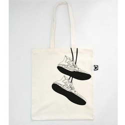 Eco Friendly Organic Bag
