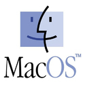 Mac Software Installation Services