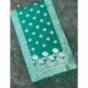 Zarika Hit Color Vol 2 Banarasi Silk Dupatta