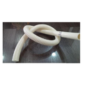 1-2 Mtr 1/2 Inch Pvc Water Suction Hose