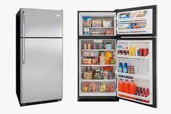 Refrigerator/ Deep Freezer Repairing