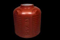 Vikas Next Water Storage Tanks