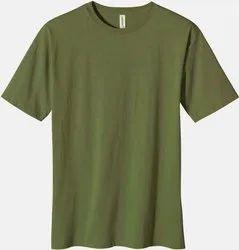 100% Bamboo T Shirts