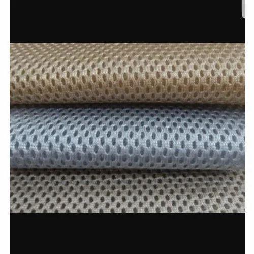 1d7dc8c894e2 Air Mesh Fabric at Rs 70  meter