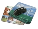 Customized Mouse Pads