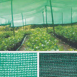 Agro Shade Net, Packaging Type: Roll