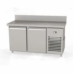 Work Top Refrigerator/ Under Counter Refrigerator