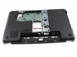 Laptop Bottom Base Hp G6-2000