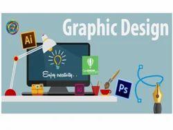 Graphic Training Service