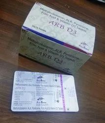 Allopathic PCD Pharma Franchise In Ulhasnagar