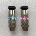 Videojet Printer Sensor Connector 3 Pin