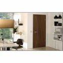 Kanchan Designer Laminated Doors