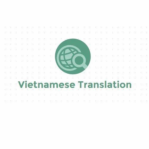 Noida Offline Vietnamese Translator, Global Language