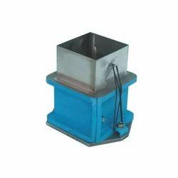模具灌装料斗,用途/应用:材料处理应用