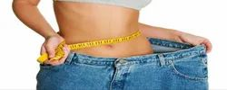 Weight-Fat Loss Training Service