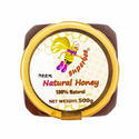 Neem Honey 500 g