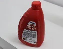 Polymer Liquid