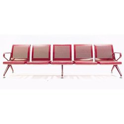 Airport Sofa