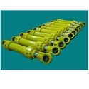 Metallurgy Hydraulic Cylinder