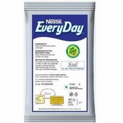 Nestle Milk Premix Powder, For Home Purpose, Packaging Type: Plastic Bag