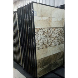 9 Mm Bathroom Wall Tile