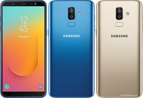 9a3faffd1ff Samsung Galaxy J8 (64 GB) (4 GB RAM)