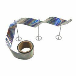 Irri-Tape