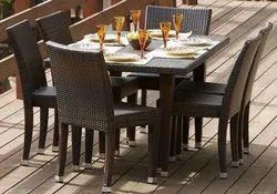 Outdoor Furniture India