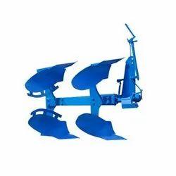 2FM 320-10,12 MB Reversible Plough