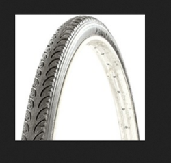 Nylo Power GEN-X Series Bicycle Tyres