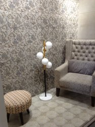 Chexon Decor Design Tiles