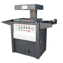 Skin Wrapping Machine