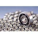 Precision Ball Bearing