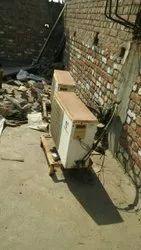 Best  Window AC Repair and Service in Tikawali Faridabad