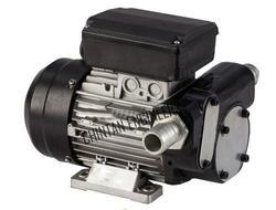 120LPM Fuel Transfer Pumps