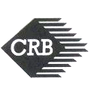 CRB Industries