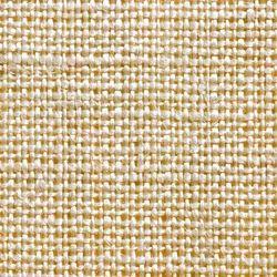 Plain Woven Fabric, GSM: 50-100
