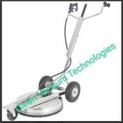 High Pressure Washer Heavy Duty Surface Cleaner