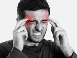 Migraine HeadacheTreatment
