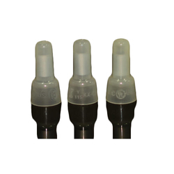 Closed End Wire Connectors at Best Price in India