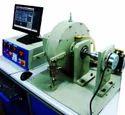 Hub Motor Test Systems