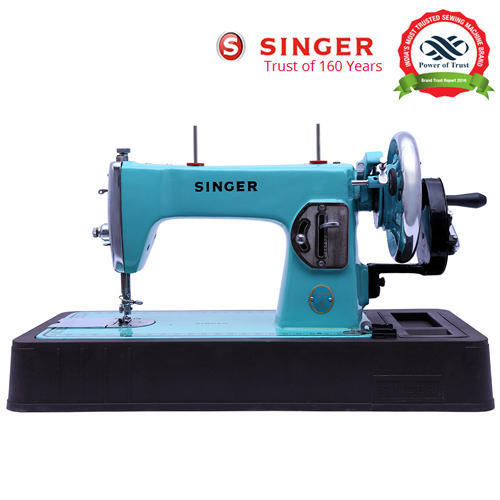 Singer Dream Straight Stitch Sewing Machine At Rs 40 Piece Mesmerizing Sewing Machine Dream