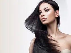 Noni Hair Treatment