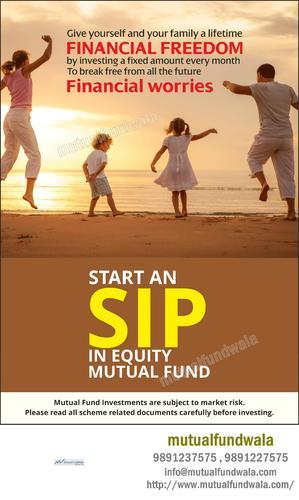 Systematic investment plan sip in bhikaji cama place new delhi systematic investment plan sip solutioingenieria Images
